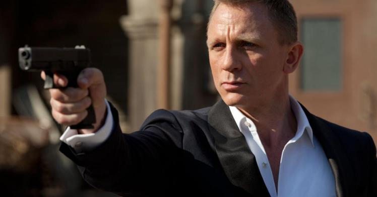 james-bond-24-spectre-daniel-craig-tournage