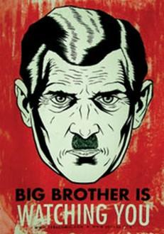 1984-Big-Brother (Copier)