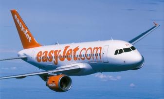 easyjet-photo-easyjet