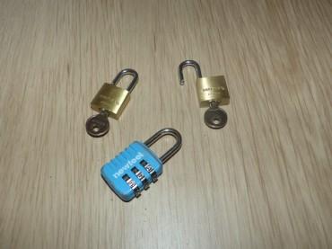 P1070680 (Copier)