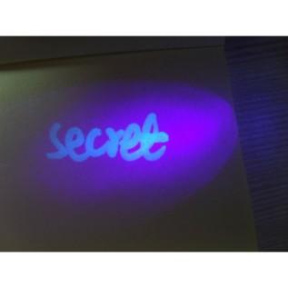 stylo-encre-invisible-detecteur-faux-billet-lumiere-uv-ultraviolet-agenda-couleur-feutre